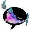 live7star's avatar