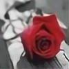 liveandletdance's avatar