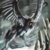 LiveandSound's avatar