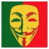 livebetas's avatar