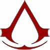 LiveByTheCreed26's avatar