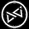 LiveDonbass's avatar