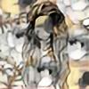 LiveDrawDream's avatar