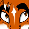 LiveFox's avatar