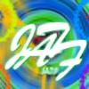 LiveFree116's avatar