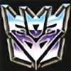 livefreeash's avatar