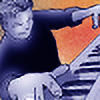 livefunknouveau's avatar