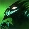 livegoofy's avatar