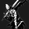 liveingdead's avatar