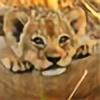 liveinmymewzik's avatar