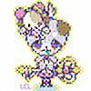 liveit247's avatar