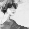 livekilmonseye's avatar