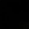 LiveLady's avatar