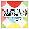 LiveLaughLove190's avatar