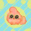 LiveLfeFor34's avatar
