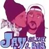 Livelife92's avatar