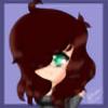 LiveLifeFully98's avatar