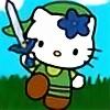 livelifenails18's avatar