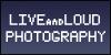 LiveLoudPhotography's avatar