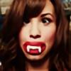 LiveLoveBieber's avatar