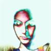 LivelyZygote's avatar
