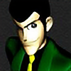 Livemiles's avatar