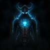 LiveOrDieTM's avatar