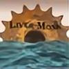 liverandmonk's avatar