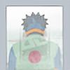 LiverArtObitofan's avatar