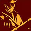 Liverpool11's avatar