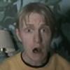 liverpoolfan23's avatar
