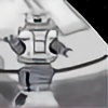LiverpoolStacy's avatar