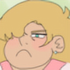 LiverSquiver's avatar