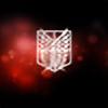 LivestreamBrony's avatar