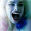 livethefun's avatar