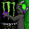 LiveTheSecond's avatar
