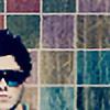 LiveToCode's avatar