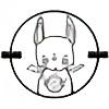 livetoletlive's avatar