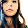 LiveToNeverDie's avatar