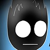 livevoid's avatar