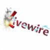 LivewireDeviant's avatar