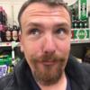 livewiredstudios's avatar