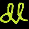liveworm's avatar