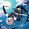 liveyourlife1's avatar