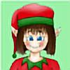 Livi-Love's avatar