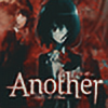 livi89's avatar