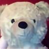 Livia150's avatar