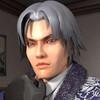 Livia25's avatar