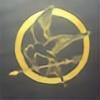 Livia89's avatar