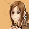 LiviaCooks's avatar